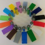 Profile picture of 18650 Heat Shrink and Cell Holders INC